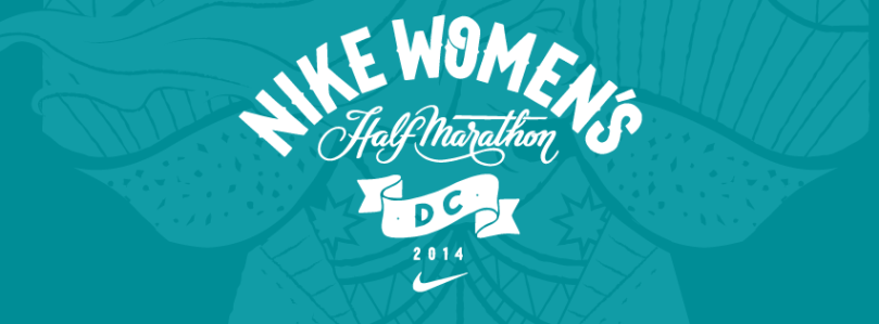 nikewomenshalf